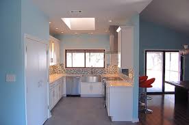Coastal Kitchen Designs  Kitchen Design Ideas Coastal Kitchen Images