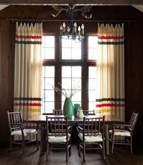 Log cabin interiors designs Bathroom Decor Cabin Dining Room Houzz Cabin Decorating Ideas Log Cabin Interior Design
