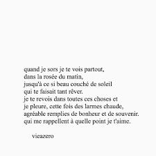 Citation Instagram Amour Citation Damour