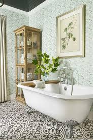 country bathroom design ideas. Interesting Bathroom Bathroom  Small Country Design Ideas Decor Cottage   Temecula With O