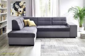 leather sofas and dogs new diy dog sofa bed new add pillows floor couch
