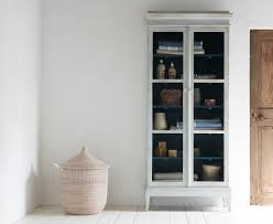 Storage Cabinet With Doors Commercial — The Home Redesign