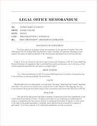 legal memo template memo formats inter office memo template legal inter office memo template inter