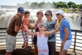 Sioux falls south dakota teen activities