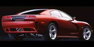 2018 dodge new models. wonderful new new dodge charger for chrysler dealer in forest lake mn intended 2018 dodge new models