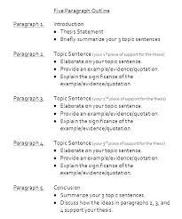 Argumentative Essay Example Of Argumentative Essay Topics Example Argumentative Essay