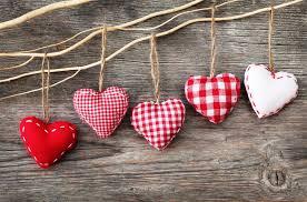 Valentine Desktop Wallpapers on ...
