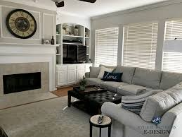Light Grey Walls Beige Carpet How To Change From Beige To Gray Greige