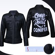 one for the road conifer alex turner jacket 1000x1059 jpg