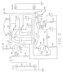 Patent us6737915 tube input jfet output tijo zero feedback drawing differential lifier ppt series