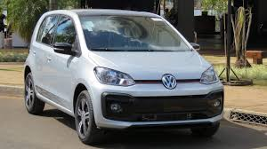 volkswagen up 2018. fine 2018 vw up 2018 connect prata preo detalhes consumo  wwwcarblogbr with volkswagen up
