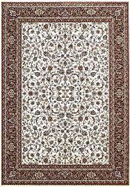 united weavers rugs united weavers antiquities ivory area rug united weavers area rugs canada united weavers rugs