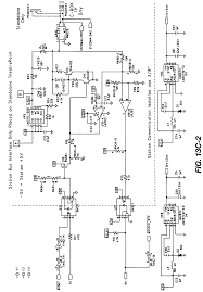 vcb panel wiring diagram motorcycle schematic vcb panel wiring diagram vcb panel wiring diagram vcb diy wiring diagrams vcb panel