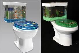 furniture fish tanks. The World\u0027s Top 10 Most Unique Aquariums Inside Furniture - Https://www. Fish Tanks N
