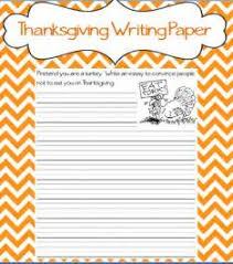 thanksgiving turkey persuasive essay  thanksgiving turkey persuasive essay