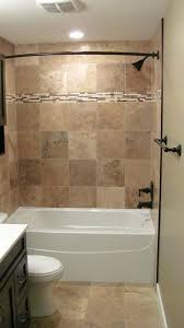 tile tub surround ideas tile bathtub surround ideas original tile bathtub surround ideas bathroom designs best