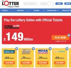 Powerball Frequency Chart Tn 8 Best Lottery Images In 2019 Lotto Games Online Lottery
