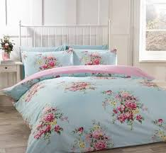duvet cover sets share this