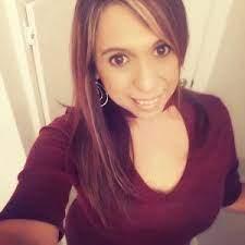 Trisha Gonzalez (@01tweetiebird) | Twitter