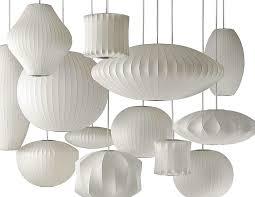 midcentury modern lighting. Mid Century Modern Pendant Light Midcentury Lighting I