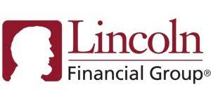 lincoln financial advisors logo. radnoru0027s lincoln financial group is using its newly created video series to help inform and educate advisors clients on the value of life insurance logo
