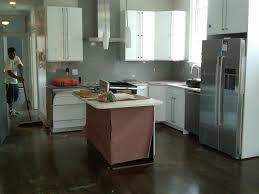 off white cabinets dark floors. Brilliant Floors 100 White Kitchen Cabinets Dark Wood Floors Cream Intended Off