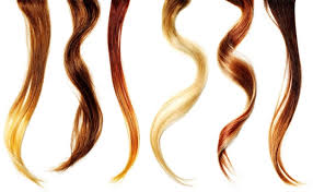 eight rules for safer hair color