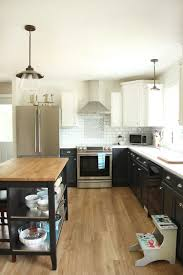 Home Improvement Kitchen Our Home Improvement Plan Fresh Crush