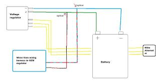kawasaki zx wiring diagram kawasaki wiring diagrams 4921177743 37983096af b kawasaki zx wiring diagram 4921177743 37983096af b