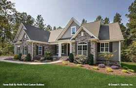 don gardner house plans with s small dream homes free line