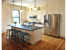 Creative Kitchen Design Awesome Small Kitchen Remodel Ideas On A Budget Creative Of Kitchen