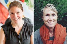 Live Streamed] Four-Week Meditation Support Course with Joanna Dunn & Kelli  Riddle
