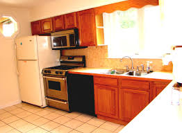 Small Kitchen For Studio Apartment Apartment Studio Floor Design New Plan Decor Clipgoo