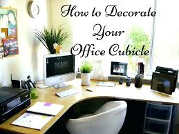 Decorate your office cubicle Ideas Cool Cubicle Decor Office Decorations Ideas Office Decorations Ideas Unique Office Cubicle Decorations Ideas On Office Decorate Office Cabin Cubicle Briccolame Cool Cubicle Decor Office Decorations Ideas Office Decorations Ideas