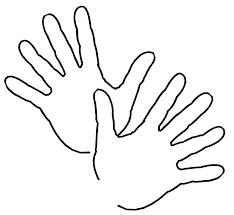 handwashing coloring page coloring pages washing hands page hand helping best do images on colouring coloring