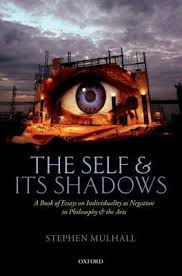 self and its shadows a book of essays on individuality as  17573295