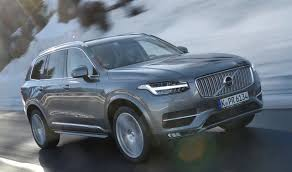 2018 volvo xc90. interesting 2018 throughout 2018 volvo xc90 g
