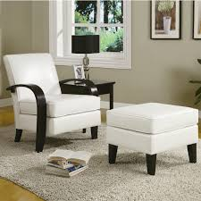 Living Room Furniture Decor How To Embellish Your Living Room Furniture With Chairs