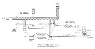 dixon wiring diagram dixon automotive wiring diagrams description diagram dixon wiring diagram