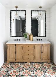 bathroom in spanish. Simple Spanish Shiplap  Spanish Bathroom Intended In E