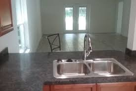 null bed null bath at 506 old mission rd new smyrna beach fl 32168