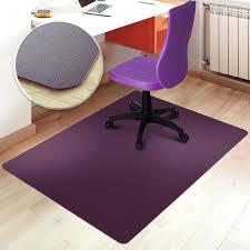 office floor mats um size of seat chairs office chair mats plastic chair floor mat clear office floor mats for carpet