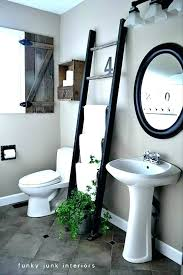 unique hand towel holders. Beautiful Hand Bathroom Hand Towel Rack Unique Ideas Holder  Bath On Unique Hand Towel Holders O