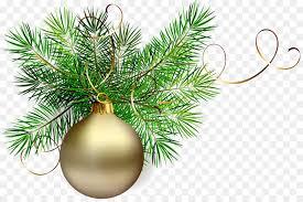 christmas lights cartoon clipart tree