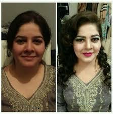 eishah s henna mehndi hair makeup artist east london bridal prom party