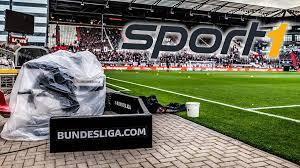 Facebook näyttää tietoja, joiden avulla ymmärrät sivun tarkoitusta paremmin. Bericht 2 Liga Kehrt Ins Free Tv Zuruck Sport1 Zeigt Samstagabend Spiele Auch Sky Ubertragt Sportbuzzer De
