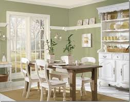 N Letu0027s Fall In Love With The Pantone Color That Will Be Rocking Your Dining  Room Decor 2018 Emerald Green