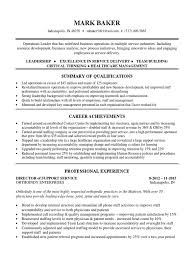 topics about essay writing zoology