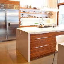 Ikea Kitchen Older Ikea Kitchen Semihandmade