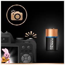 <b>Батарейка Duracell</b> Ultra <b>CR2</b> — купить по выгодной цене на ...